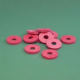 Spare Washers for Swing Top Bottles (pack of 12)